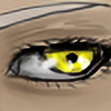 Eiraya's avatar