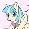 EireBrony's avatar