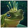 Eireen-stock's avatar