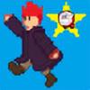 EiremRandom's avatar