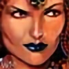 EireSilvermist's avatar