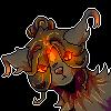 eirfe's avatar