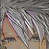 eiri-yuki-sama's avatar