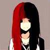 Eiri789's avatar