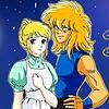 EiriAizawa's avatar