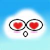 Eirianna's avatar