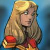 eiridescent's avatar
