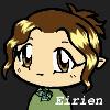 Eirieniel's avatar