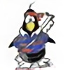 eirikr121's avatar