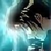 EirilovesShuichi's avatar