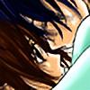 Eirin-san's avatar