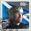 eirinn's avatar