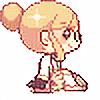 eirinnn's avatar