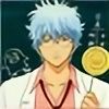 Eirius's avatar