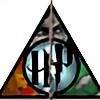 Eirixoto's avatar