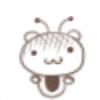 eirlude's avatar