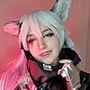 Eirone-Siderius's avatar