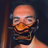 eirood's avatar