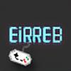 Eirreb1's avatar