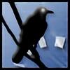 Eirrenia's avatar