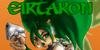Eirtakon's avatar