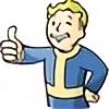 Eirthbndr's avatar