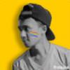 Eirudo's avatar