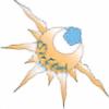 EirUmi's avatar