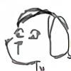 eirunoopi's avatar