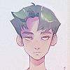 Eirwen980's avatar