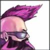 EisArt's avatar