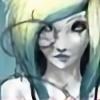 eisbar-konigin's avatar