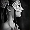 Eisblume's avatar