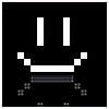 Eisboy's avatar