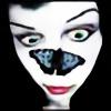 Eisbrecher's avatar