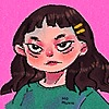 Eiscr's avatar