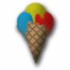 EisDealer's avatar