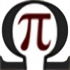 Eisenberg's avatar