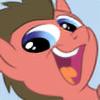 Eisenbison's avatar