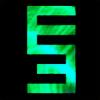EisenFeuer's avatar