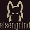 eisengrind's avatar
