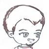 EISENH0RN's avatar