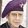 Eisenholz's avatar