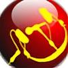 EisernerVorhang's avatar