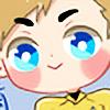 eiSeul's avatar