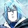Eisfisch's avatar