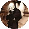 Eisgipfel's avatar