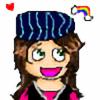 Eisha-Suiiki's avatar