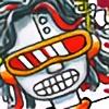 eishi's avatar