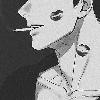 Eishiiii's avatar